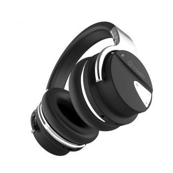 Cowin E7MR Auricular Bluetooth