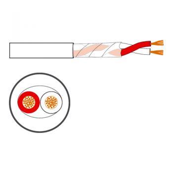 Fonestar CI-16 Cable altavoz 100m
