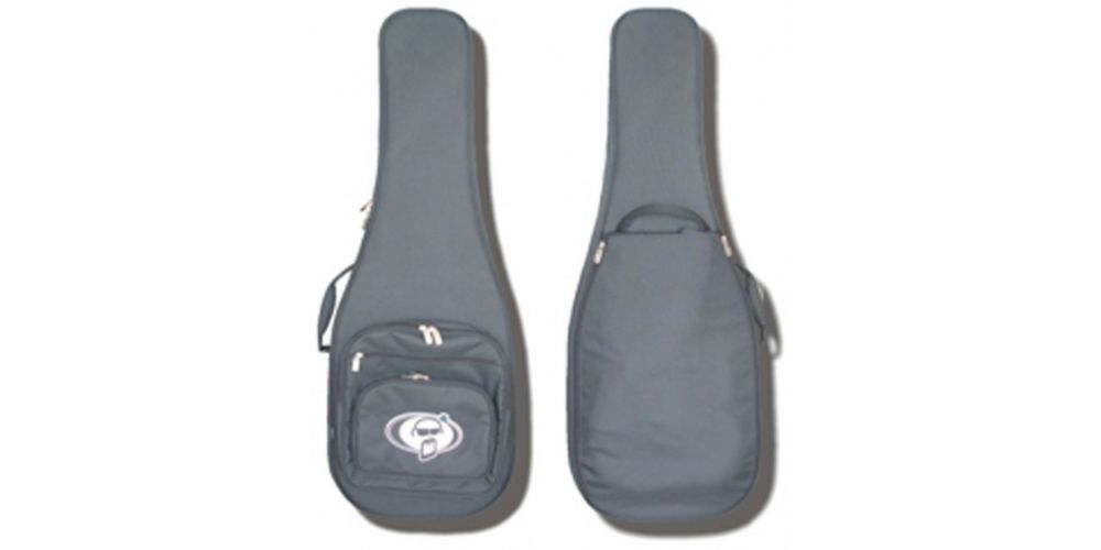 Protection Racket 7154 00