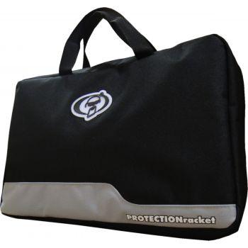 Protection Racket 926006 Bolsa para herramientas