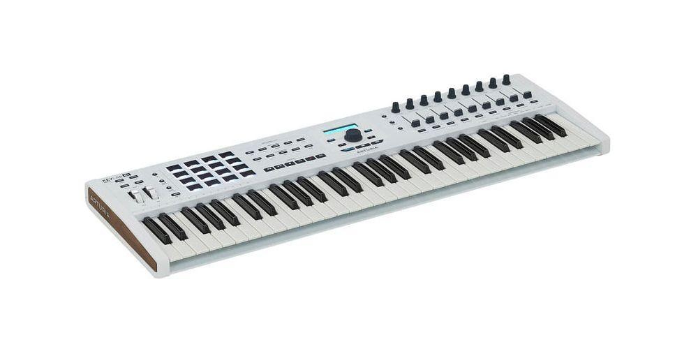 keylab61 mk2