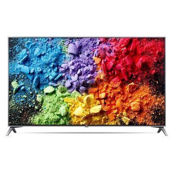 LG 55SK7900 PLA Tv 55