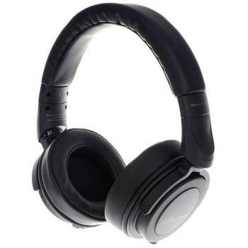 BEYERDYNAMIC DT 240 PRO Auricular profesional cerrado