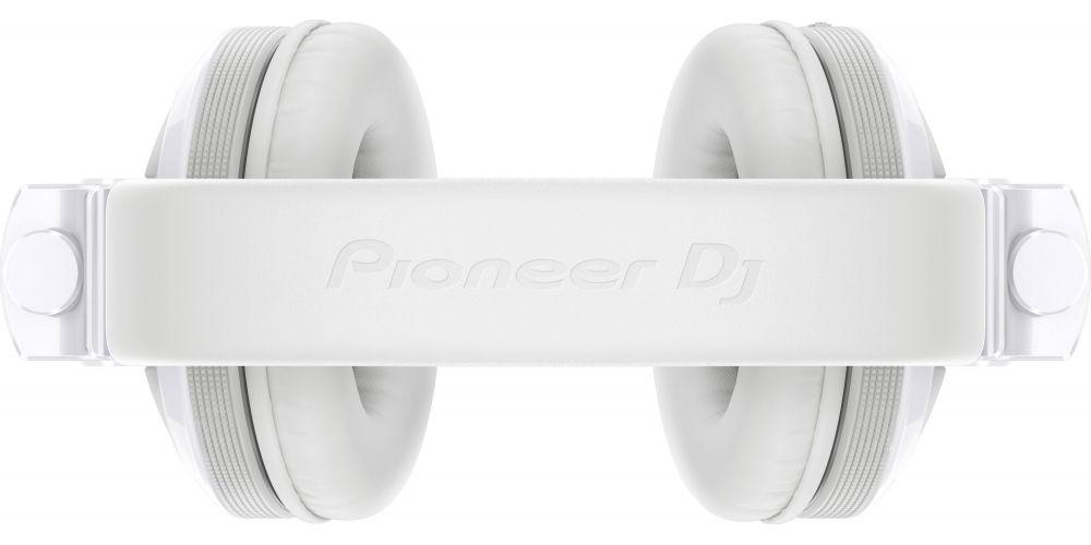 Pioneer HDJ X5BT W madrid