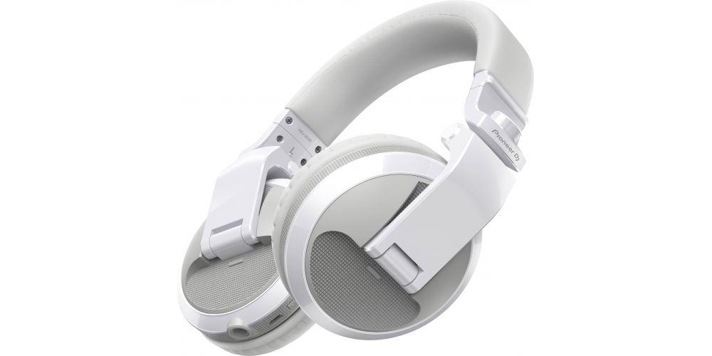 aurilucar Bluetooth HDJ X5BT W
