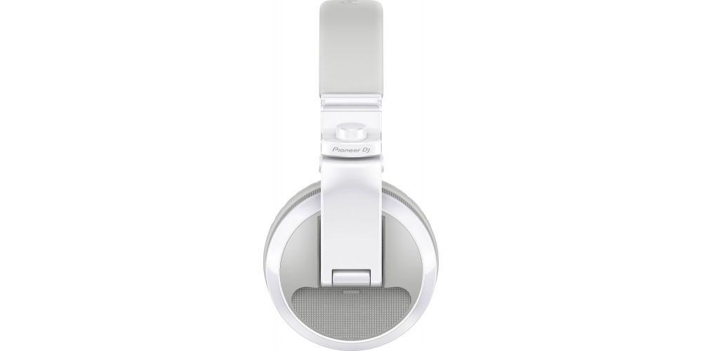 comprar aurilucar Bluetooth HDJ X5BT W