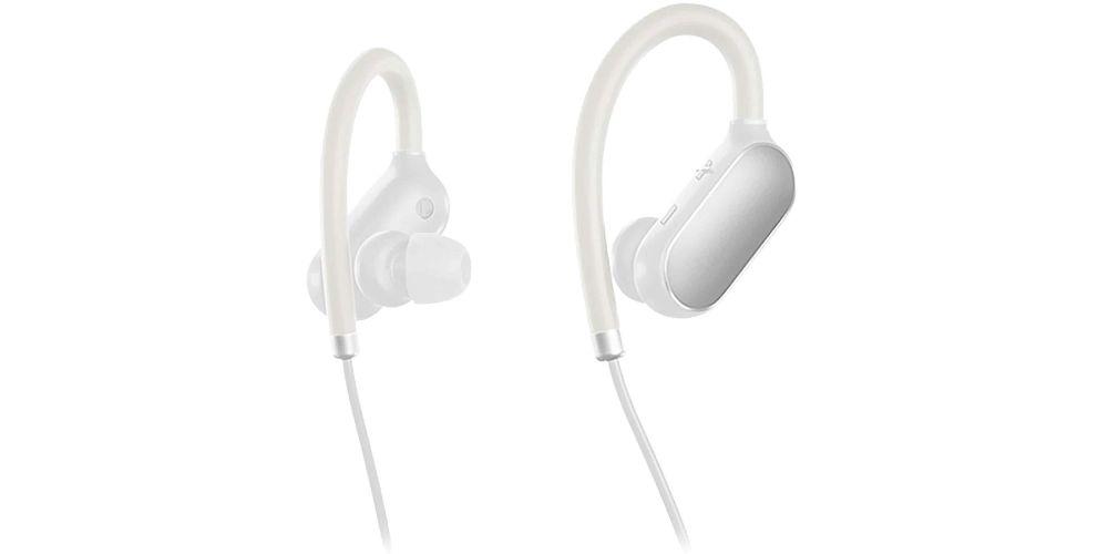 xiaomi mi sports auriculares