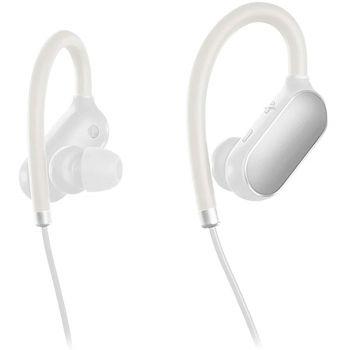 Xiaomi Mi Sports Auriculares Bluetooth Blancos