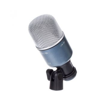 Superlux PRO218A Micrófono para Bombo
