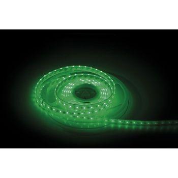 Artecta Havana Jade RGB 3000K 120-24V 5m 3527 led A0852129