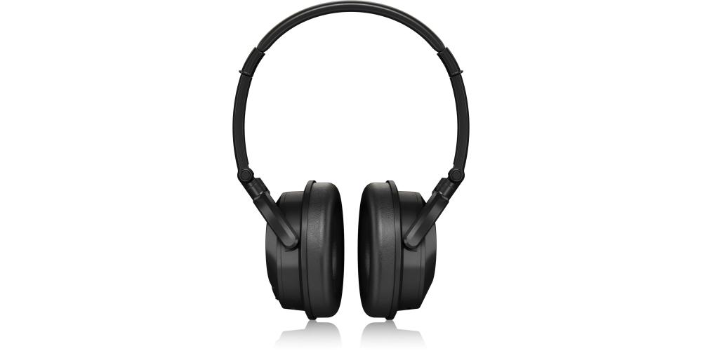 behringer HC 2000BNC auricular
