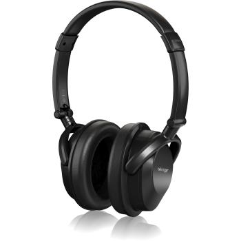 BEHRINGER HC 2000BNC Auriculares Bluetooth inalambricos Cancelador de Ruido