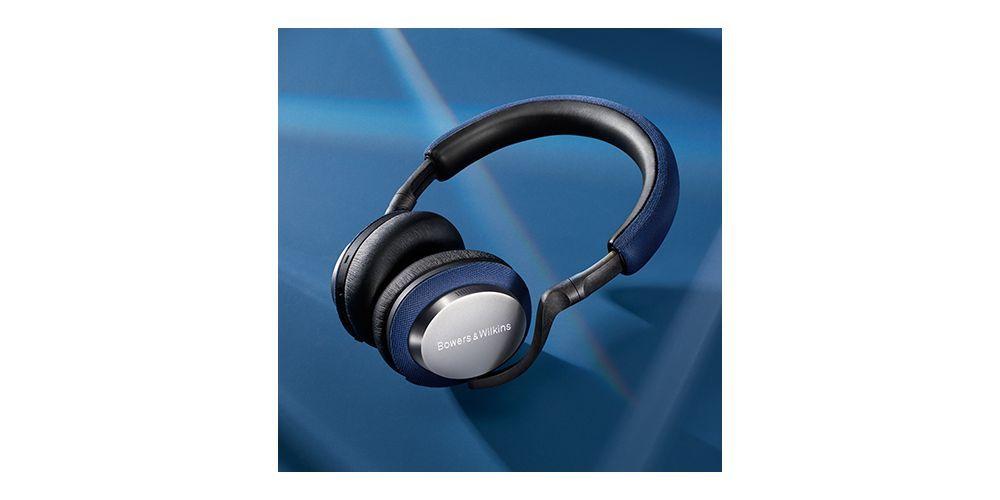 BWPX5 Wireless Space blue Auriculares Bluetooth Cancelacion de ruido PX 5 azul PX 5 px