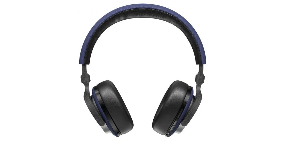 BWPX5 Wireless Space blue Auriculares Bluetooth Cancelacion de ruido PX 5 azul PX 5
