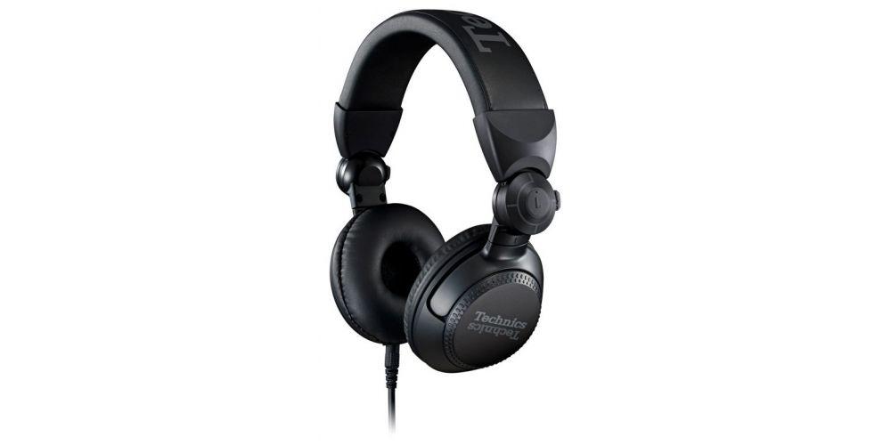 technics eah dj1200 auriculares dj