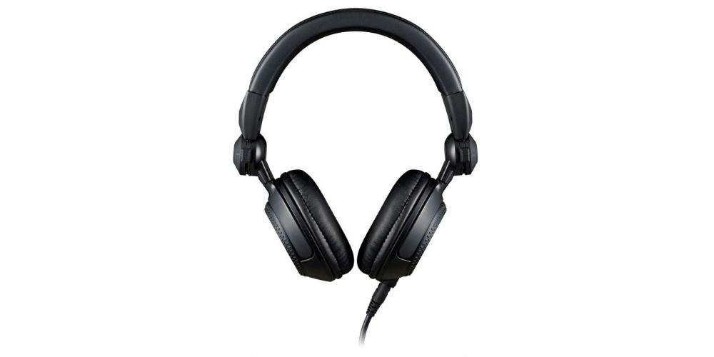technics eah dj1200 auriculares