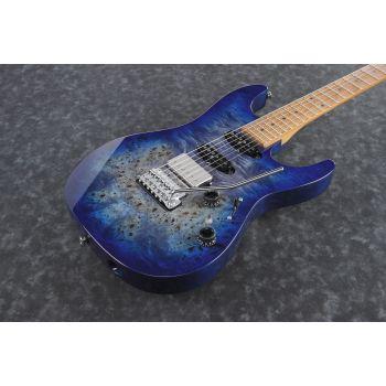 Ibanez AZ226PB-CBB Guitarra Eléctrica
