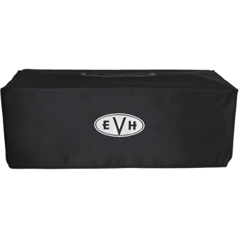 EVH Funda Protectora para 5150III 100 Head