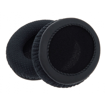 SHURE HPAEC1540 Almohadillas de Recambio para SRH1450