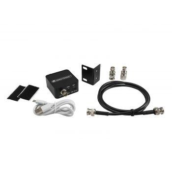 Omnitronic AAB-10 Active Amplificador Activo de Antena