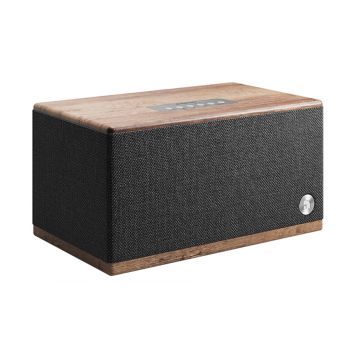 Audio Pro BT5 Driftwood Altavoz  Bluetooth