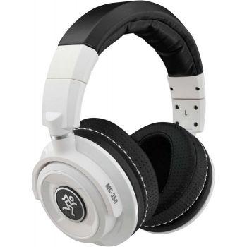 Mackie MC350 White Auriculares de Estudio