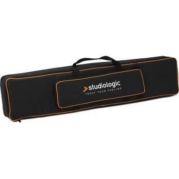 Studiologic Funda para Teclado Black Size B
