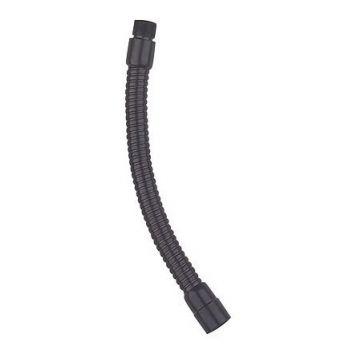 Qtx Flexo para Micrófono Negro 188.507UK