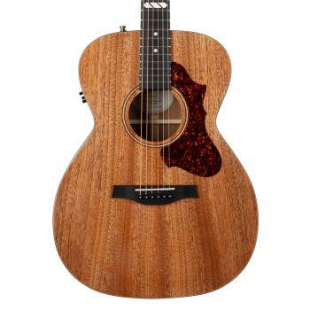 GODIN Fairmount Composer QIT. Guitarra Acústica