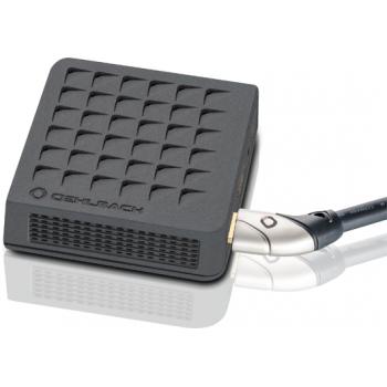 Oehlbach Falcon HD Transformador HDMI