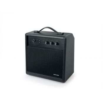 Muse M-660 BT Altavoz Bluetooth 100 Watios