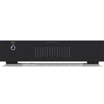 ROTEL RKB850 V2 BLACK Etapa Potencia Instalacion Personalizadas