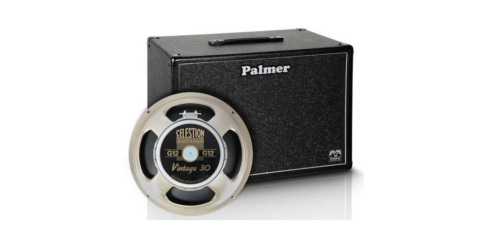 palmer PCAB112V30 oferta