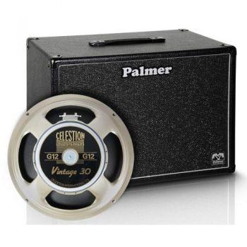 Palmer PCAB 112V30  Amplificador de Guitarra con Celestion