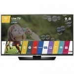 "LG 49LF630V Tv Led 49"" IPS Smart Tv WebOS 450Hz"