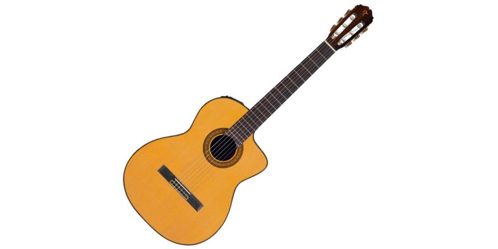 takamine tc132sc guitarra