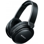 SONY MDRHW300K Auricular Inalambrico