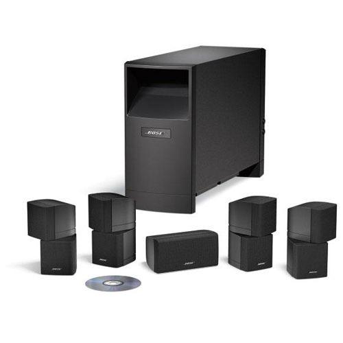 DENON AVR-X2200-AM10 Blanco Receptor Home Cinema