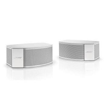 Bose Lifestyle Sound Touch 235 wh