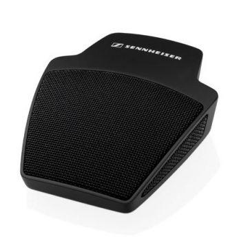 Sennheiser MEB 114 B Microfono Superficie Negro