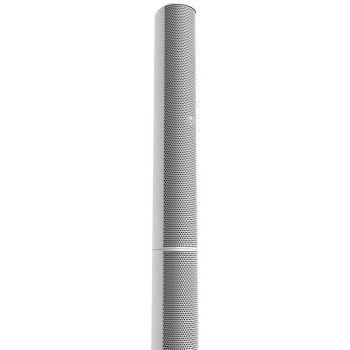 LD Systems Maui 5 White