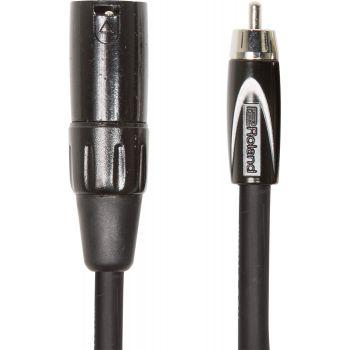 Roland RCC10RCXM Cable de interconexión 3 m RF:202