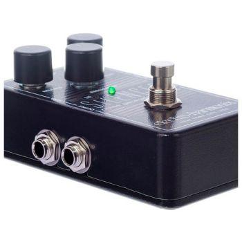 Electro Harmonix Silencer Noise Gate