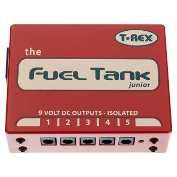 t rex fueltank junior 2