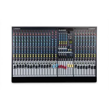 Allen & Heath GL-2400-432X