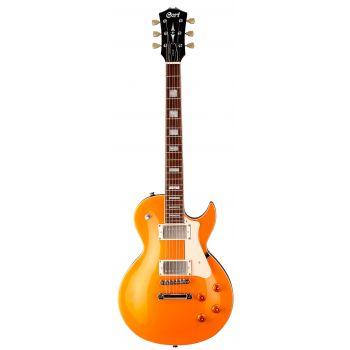 Cort CR 200 GT Guitarra eléctrica