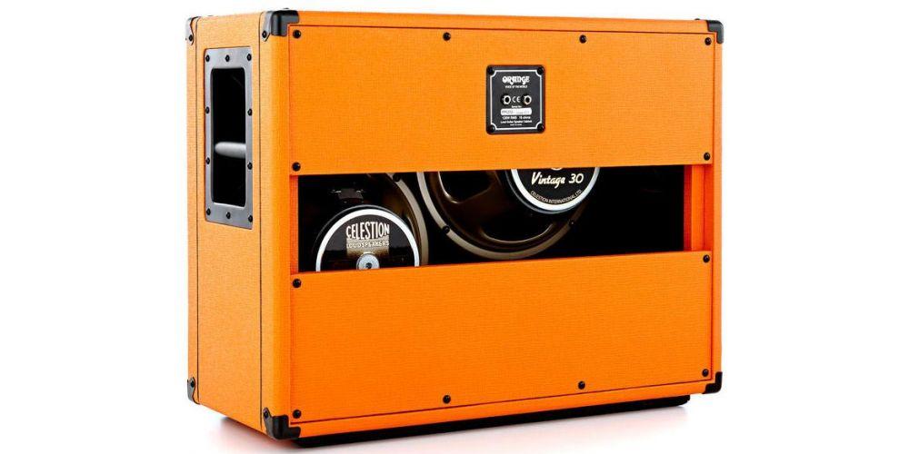 comprar Orange PPC 212OB