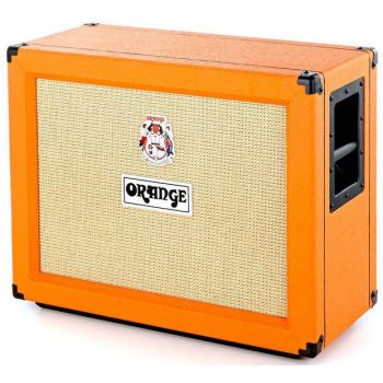 Orange PPC 212OB Amplificador Guitarra Electrica