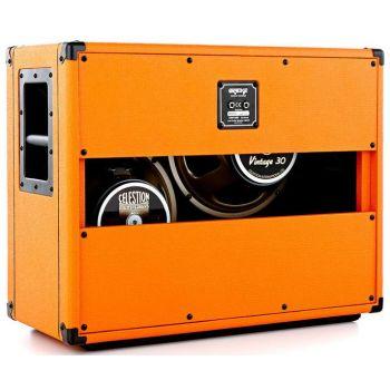 Orange PPC 212OB Amplificador Guitarra Electrica