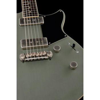 YAMAHA RevStar RS502 BLG Guitarra Electrica